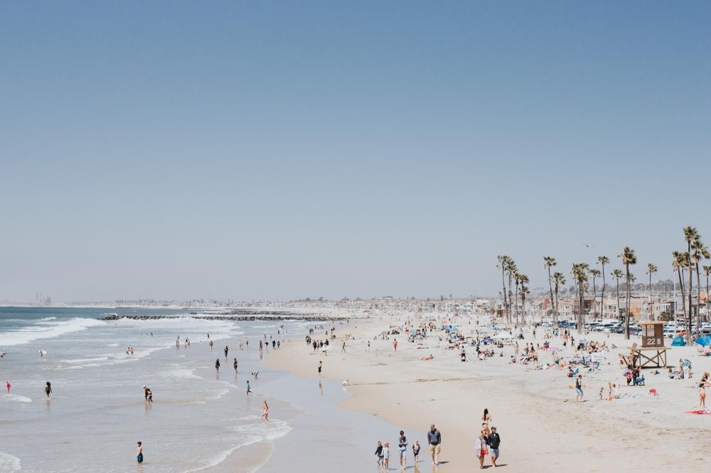 Beach THings-2