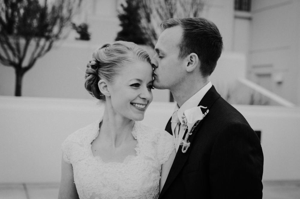 Josh & Kinzie's Wedding Day-53