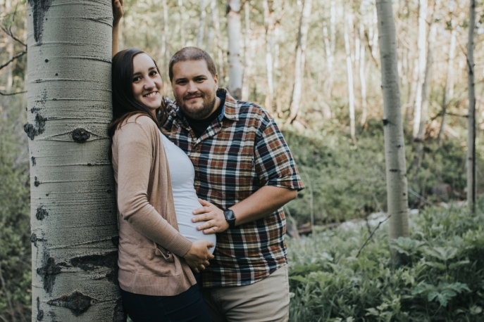 Andrew+Karlee+Baby-75