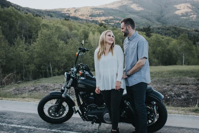 Karson+Haley-99