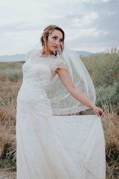 Quincy's Bridals-146