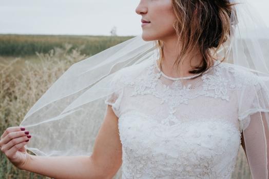 Quincy's Bridals-205