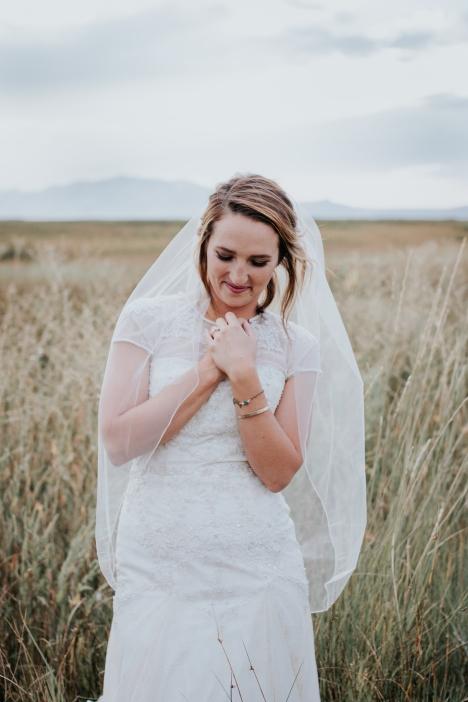 Quincy's Bridals-210