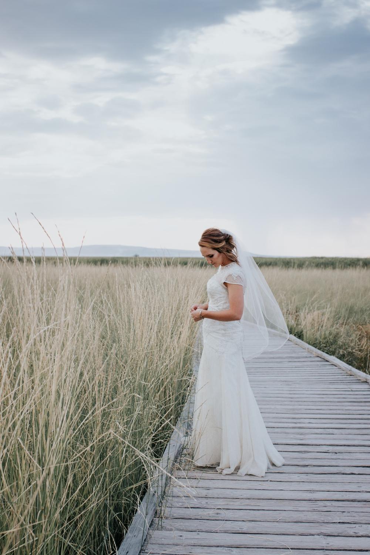 Quincy's Bridals-244