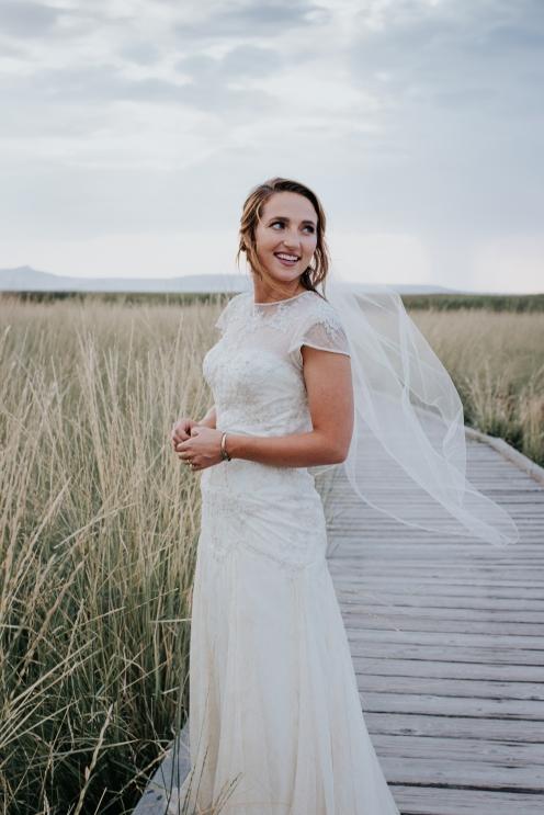 Quincy's Bridals-246