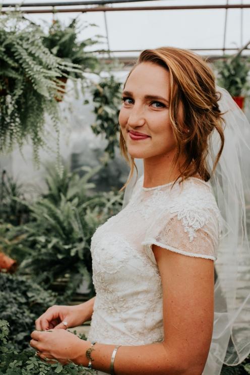 Quincy's Bridals-29