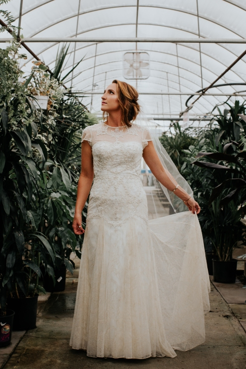 Quincy's Bridals-33