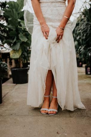 Quincy's Bridals-51
