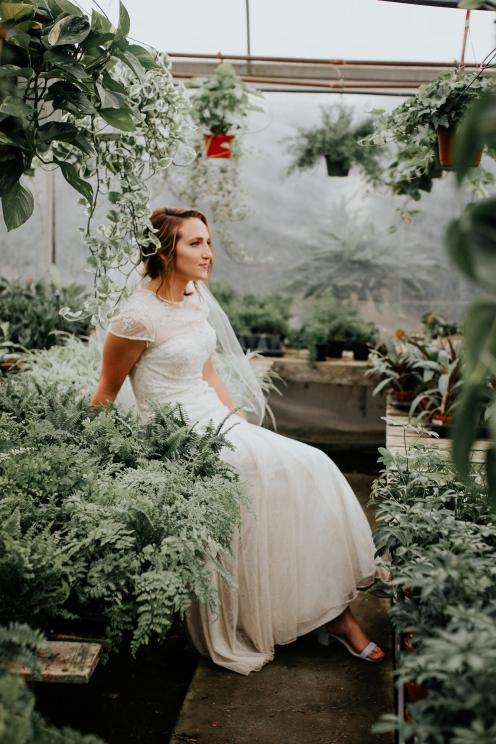 Quincy's Bridals-74
