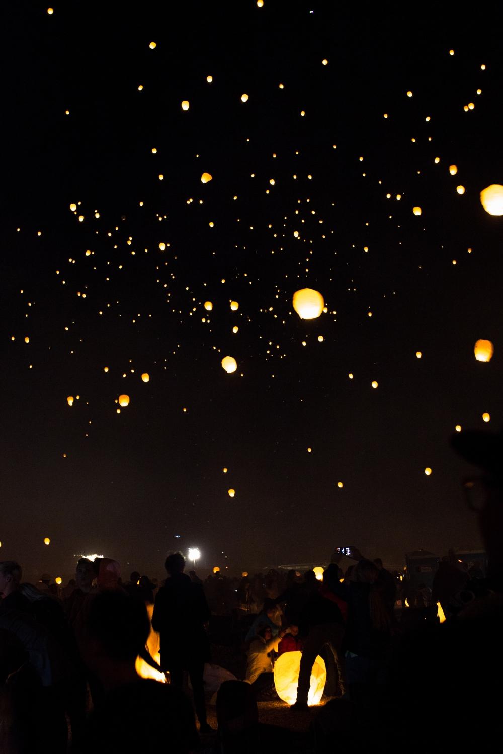 Lantern Fest-4